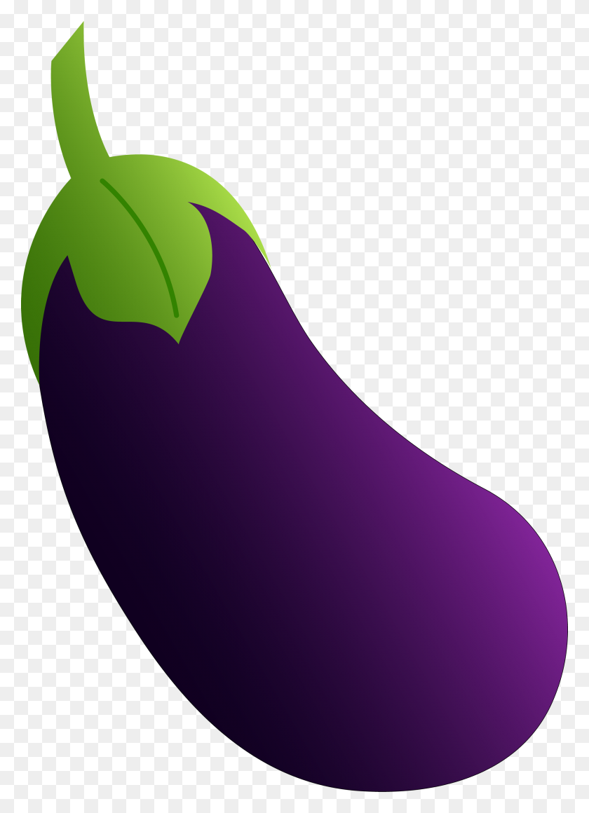 Eggplant Png Image - Fruits And Vegetables PNG