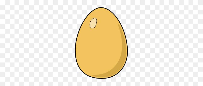 Eggs Bird Clipart, Explore Pictures - Bird Nest Clipart