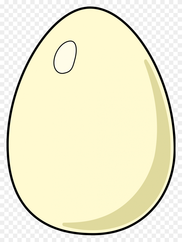 Cute Cartoon Eggs Clipart | Clip art, Free clip art, Diy crafts to do