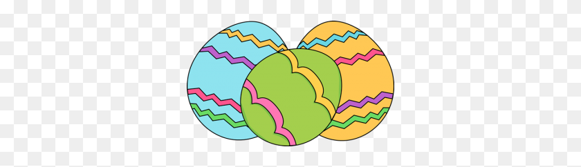 Eggs Clipart Nice Clip Art - Free Egg Clipart