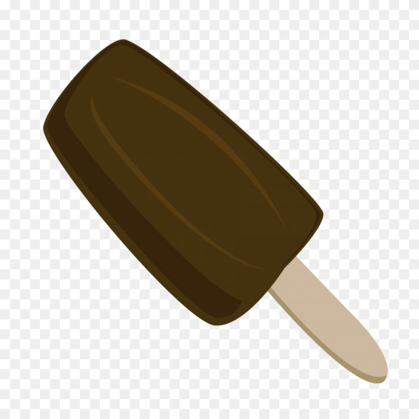 Egophiliac's Ice Cream Bar - Ice Cream Bar Clip Art