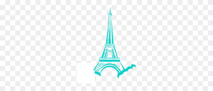 Eiffel Png Images, Icon, Cliparts - Tour Eiffel Clipart