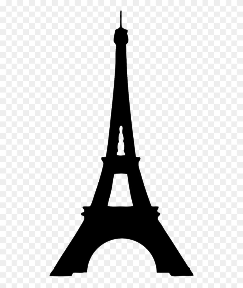 1600x1920 Eiffel Tower Png - London Bridge Clipart