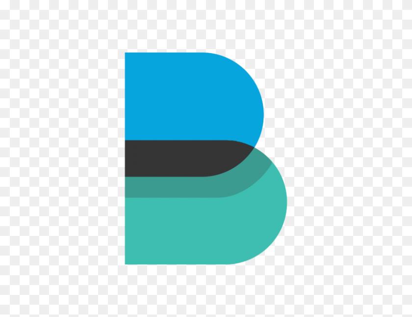 Elastic Beats Logo Png Transparent Vector - Beats Logo PNG