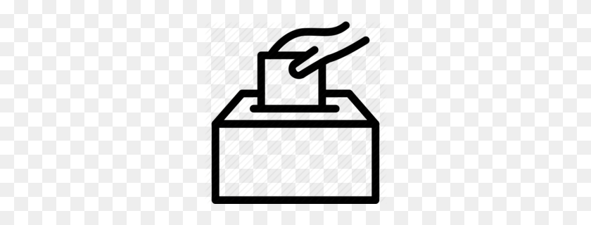 Election Day png download - 2008*2480 - Free Transparent Election png  Download. - CleanPNG / KissPNG