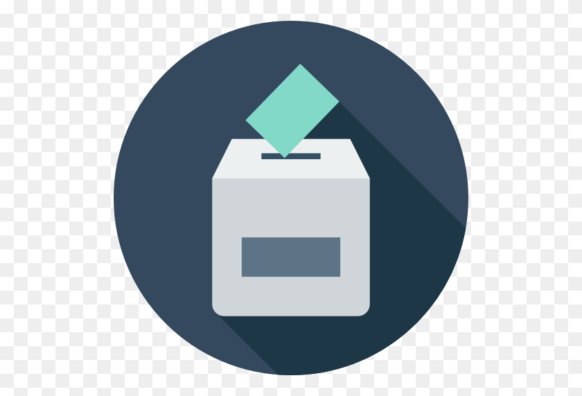 Illustration Of Kids With Ballot Box Royalty Free Cliparts, Vectors, And  Stock Illustration. Image 1830378.