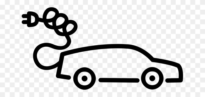 Electric Car Mini Green Vehicle Computer Icons - Mini Cooper Clipart