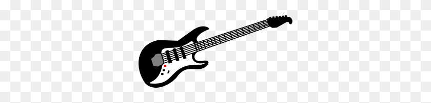 Acoustic Wood Guitar Transparent Png Guitar Clipart Transparent Background Stunning Free Transparent Png Clipart Images Free Download