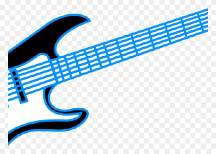 Electric Guitar Clip Art S Guitar Clip Art At Clker - Guitar Clipart PNG