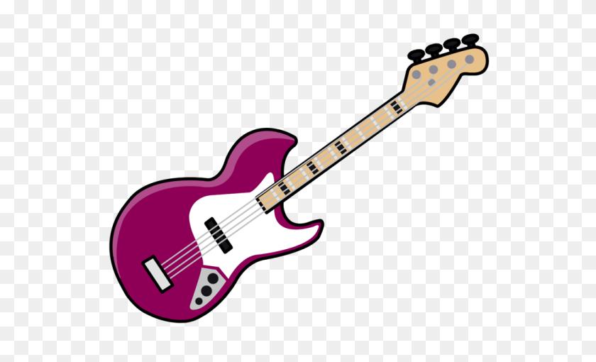 Electric Guitar Clipart Nice Clip Art - Electric Guitar Clipart