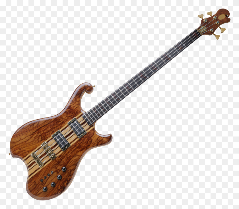 Electric Guitar Png Image - PNG Images