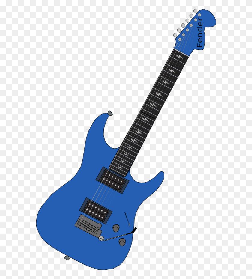 Electric Guitar Png Image - Steel Guitar Clip Art