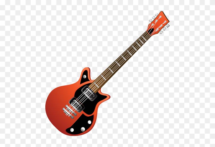 Electric Guitar Png Image - Electric Guitar PNG
