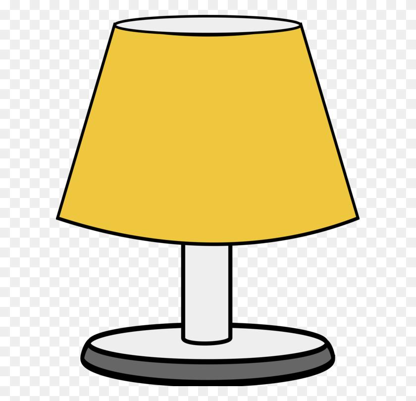 Electric Light Lamp Shades Tiffany Lamp Furniture - Shades Clipart