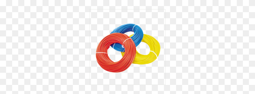 Electric Wire Png Transparent Electric Wire Images - Wire PNG