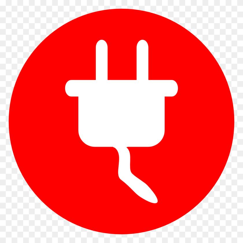 Electrical Safety Symbols Clip Art - Clip Art Safety Symbols