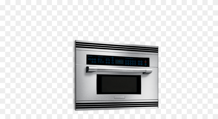Electrolux High Speed Oven Electrolux Appliances - Microwave PNG