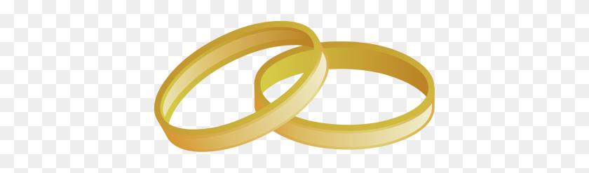 Elegant Diamond Ring Clip Art Gold Diamond Ring Clipart Diamond - Gold Ring Clipart