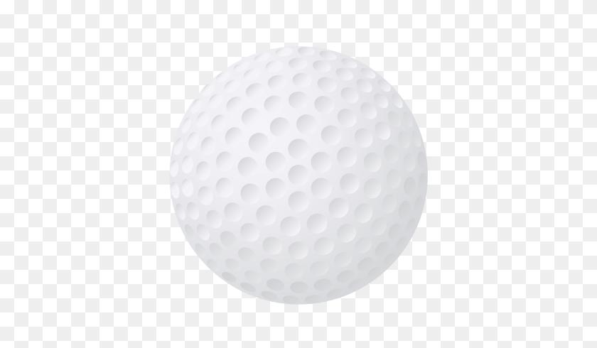 Elegant Golf Ball Clip Art Classic Golf Tee Clipart - Golf Ball On Tee Clipart