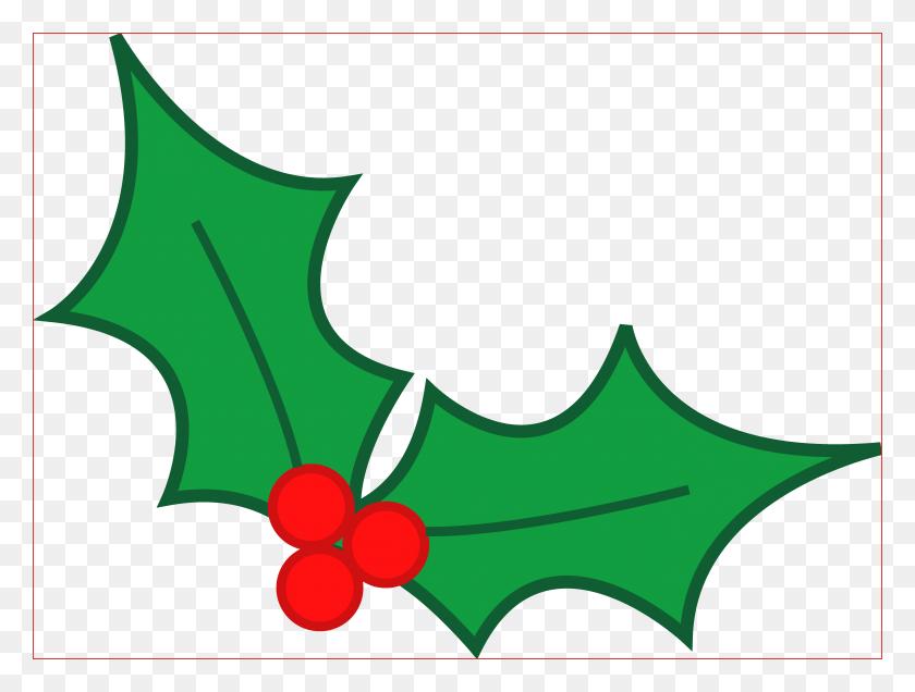 Elegant Holiday Clipart Cobble Usa - Elegant Clipart