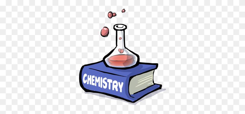 Element Clipart Chemistry Class - Chemistry Clip Art