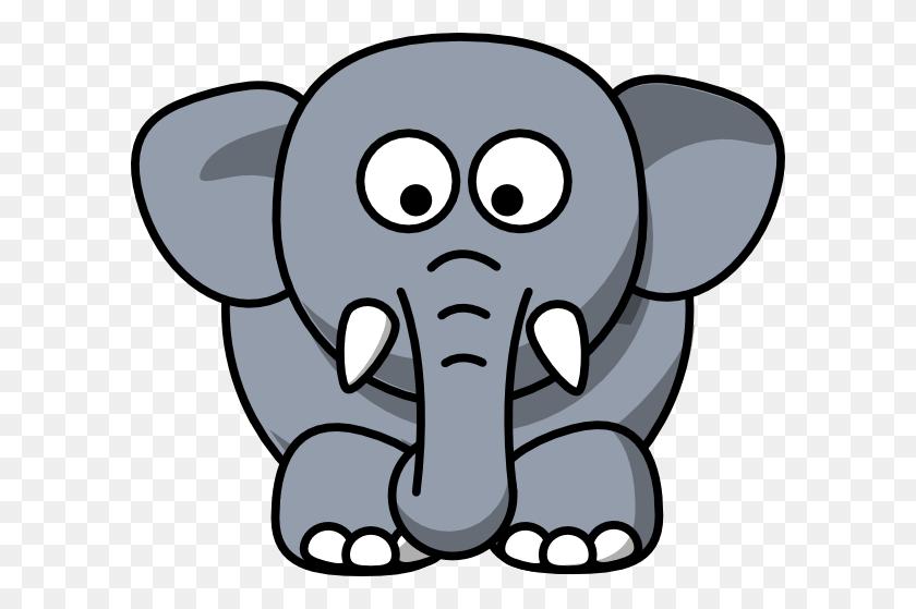 Elephant Clip Art Baby Shower Free Clipart Images - Baby Elephant Clipart Baby Shower
