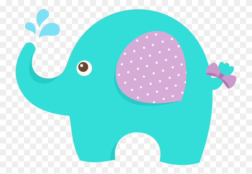 Elephantidae Baby Shower Infant Child Clip Art - Baby Elephant Clipart Baby Shower