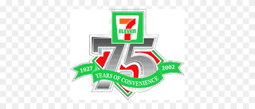 Eleven Simboli, Logo Gratis - Eleven Clipart