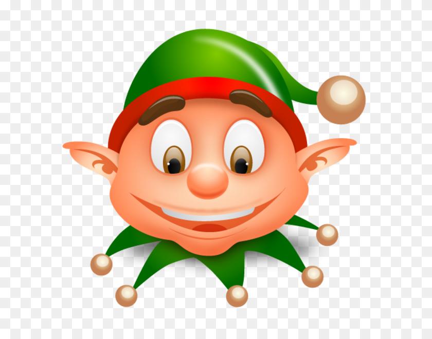 Elf Clip Art Free Free Clipart Images - Precious Moments Clipart