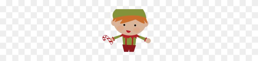 Elf Clip Art Free Girl Elf Clipart - Girl Elf Clipart