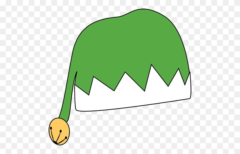 Elf With A Christmas List Clip Art - Welfare Clipart