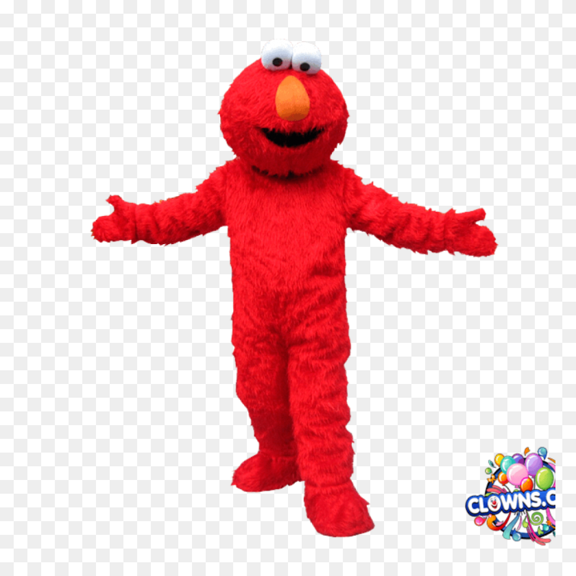 Elmo Images Sesame Street Loves You Personalized Book Put Me - Sesame Street Characters Clipart