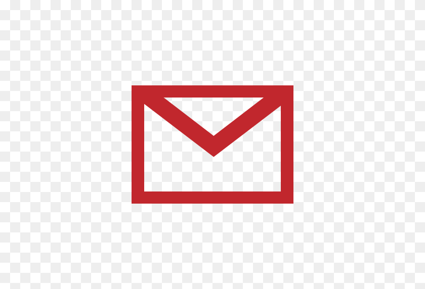 Email Hd Png Transparent Email Hd Images - Mail Logo PNG
