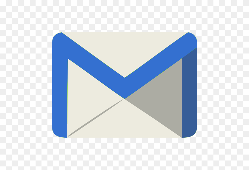 Email Hd Png Transparent Email Hd Images - Mail PNG