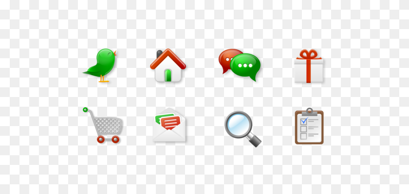 Email Marketing Message Computer Icons Newsletter - Newsletter Clipart