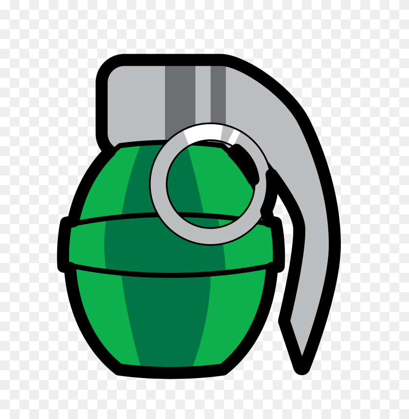 Emanthi Newsblog Police Found Three Grenades Stored Inside - Drain Clipart
