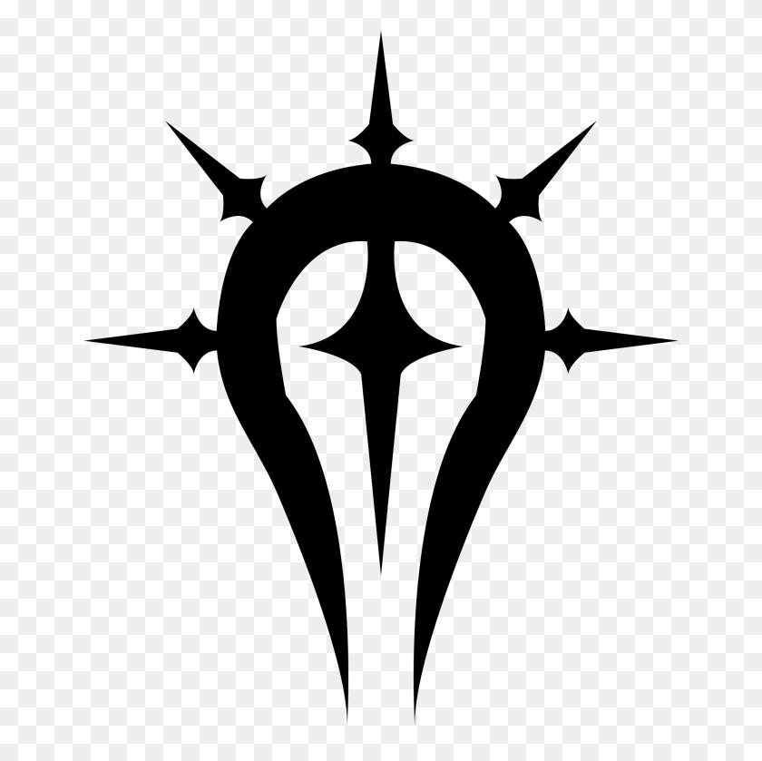 Emblem Of Duma Fire Emblem - Fire Emblem Logo PNG