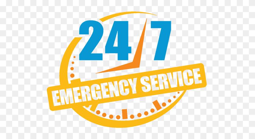 Emergency Gas Boiler Repair - Mandm PNG