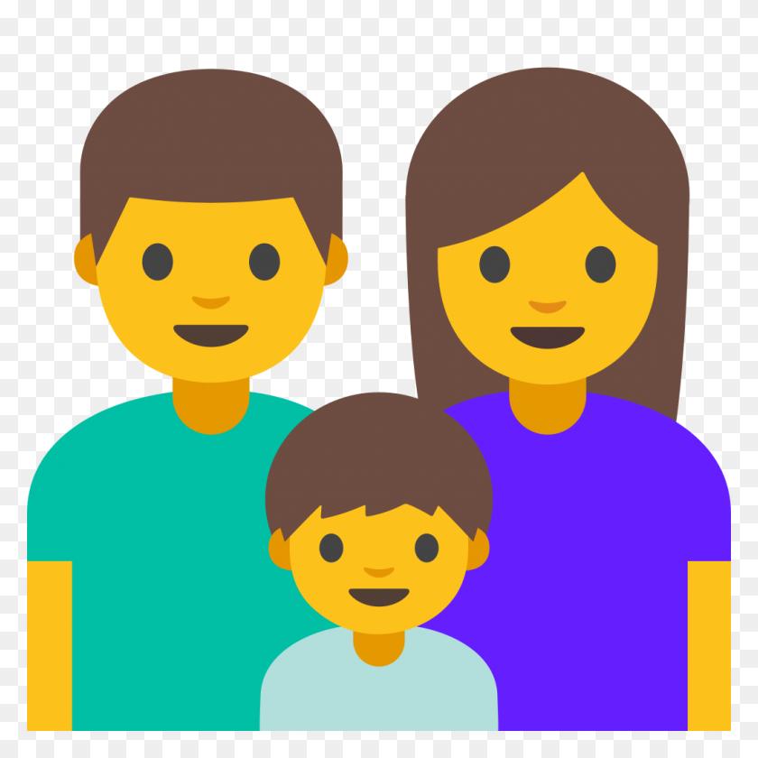 Emoji - Family Emoji PNG – Stunning free transparent png