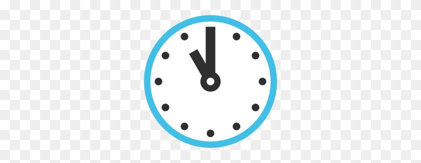 Emoji Android Clock Face Eleven Oclock - Eleven Clipart