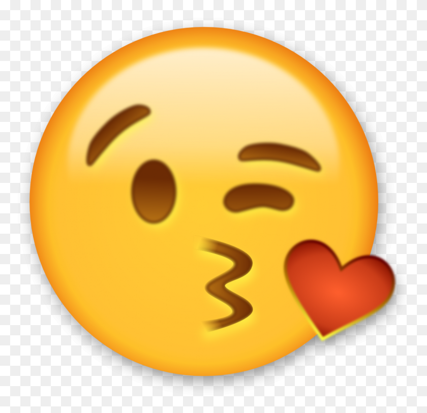 Emoji Clipart, Suggestions For Emoji Clipart, Download Emoji Clipart - Poop Emoji Clipart