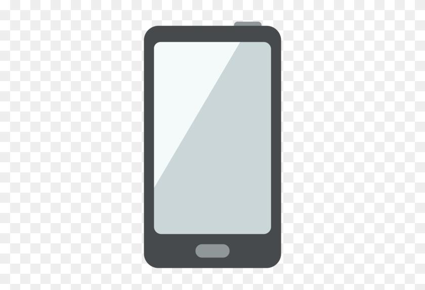 512x512 Emoji De Celular Png Png Image - Celular PNG