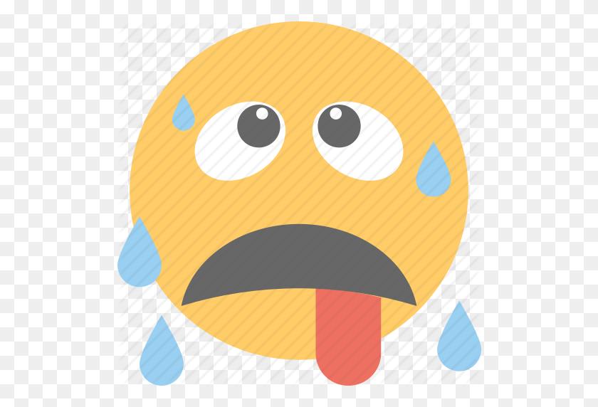 Image - Emoji Faces PNG – Stunning free transparent png clipart