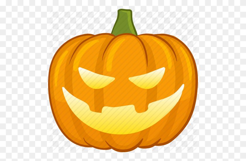 Emoji, Emoticon, Face, Jackolantern, Pumpkin, Smiley Icon - Pumpkin Emoji PNG
