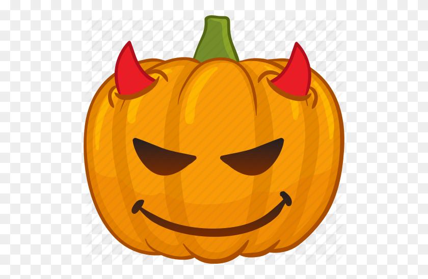 Emoji, Emoticon, Face, Jackolantern, Pumpkin, Smiley Icon - Jack O Lantern Face Clipart