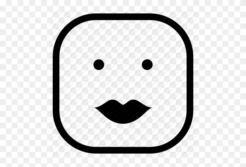 Lip Emoji Stickers - Lips Emoji PNG – Stunning free