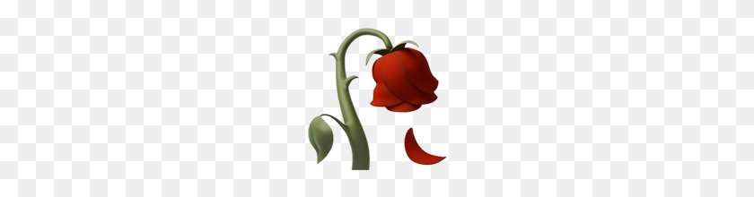 Emoji Emoticon Tumblr Apple Emoji Emojisticker Sticker - Apple Emoji PNG
