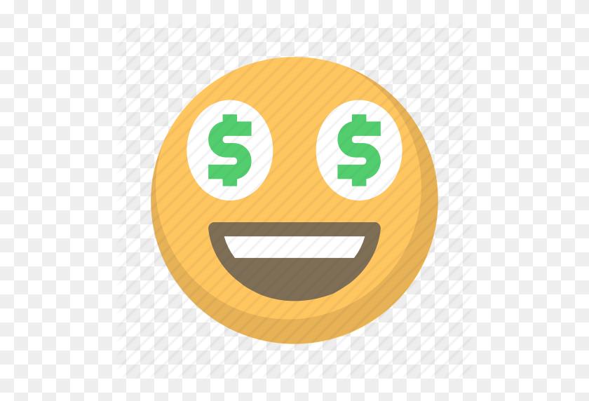 Drawing Money United States Dollar Dessin Animxe9 PNG, Clipart, Balloon  Cartoon, Boy Cartoon, Car, Cartoon Couple,