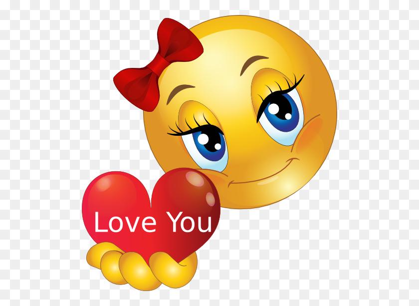 Tired Face Emoji Emoticon Vector Icon Free Download Vector Logos