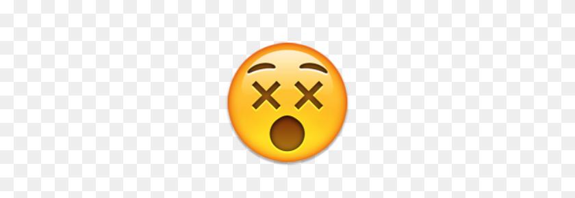 Emoji Faces Png Png Image - Emoji Faces PNG